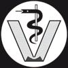 Tierarztpraxis Harders-Harms in Emden